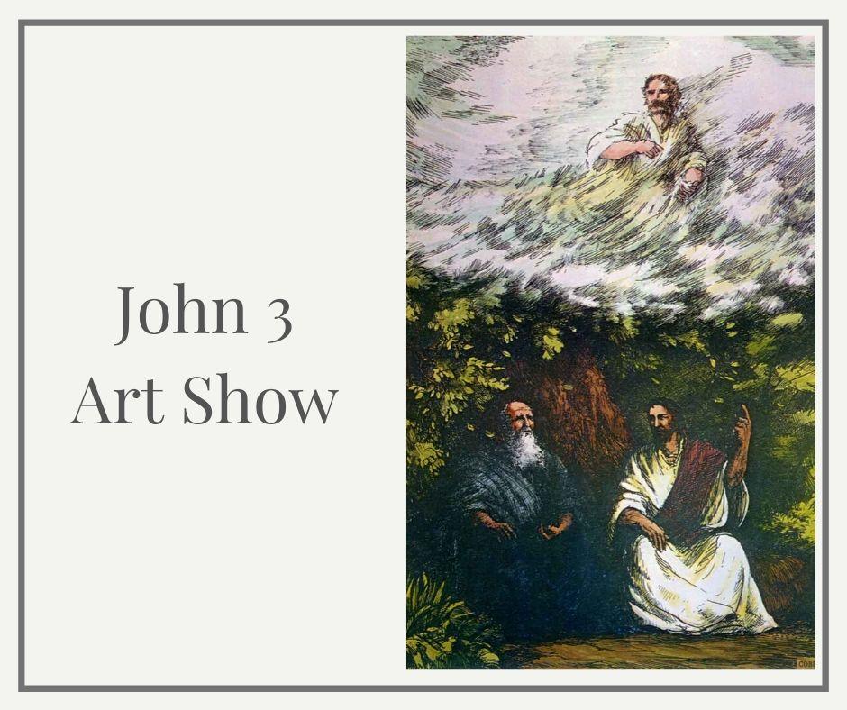 john-3-art-show