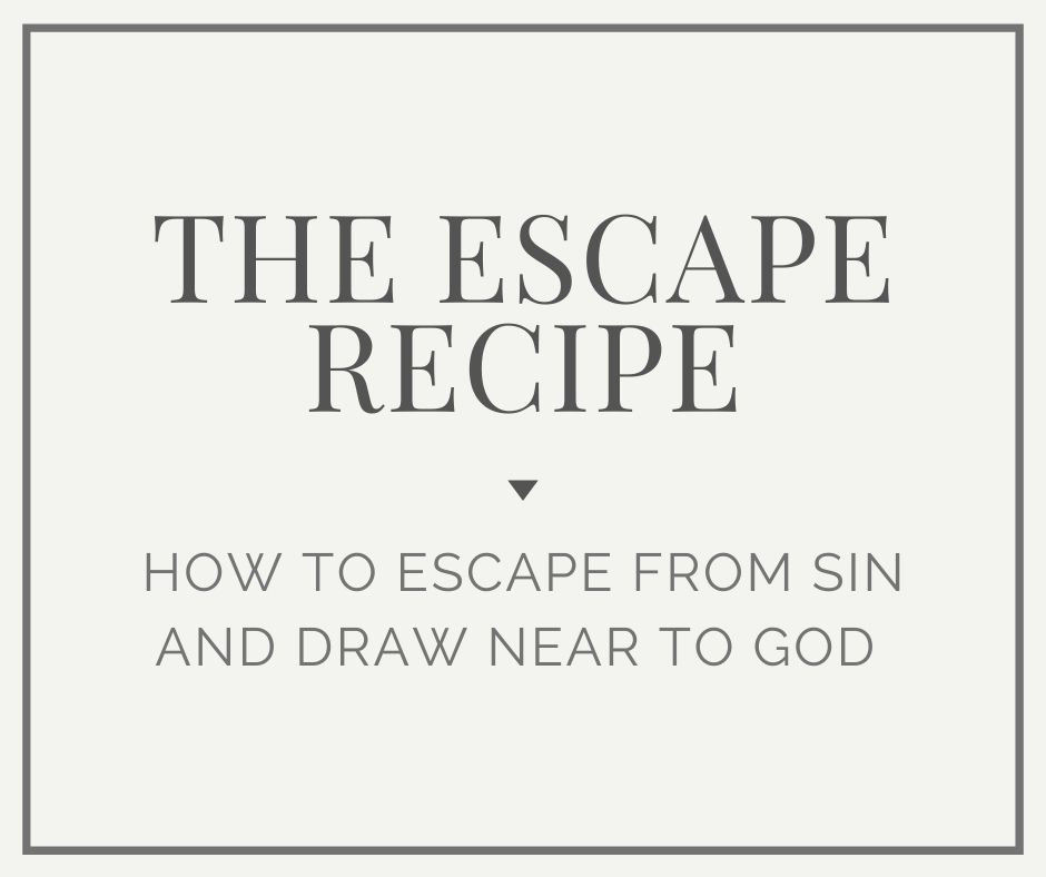 the-escape-recipe-fi